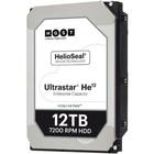 Жесткий диск HGST 12Tb Ultrastar HE12 (HUH721212AL5204) SAS 3.0
