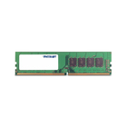 Память DDR4 16Gb 2133MHz Patriot PSD416G21332 RTL PC4-17000 CL15 DIMM 288-pin 1.2В
