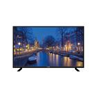 "Телевизор Hyundai H-LED32R402BS2, 32"", 1366x768, 720p, 1xHDMI, 1xD-Sub, DVB-T2, черный"
