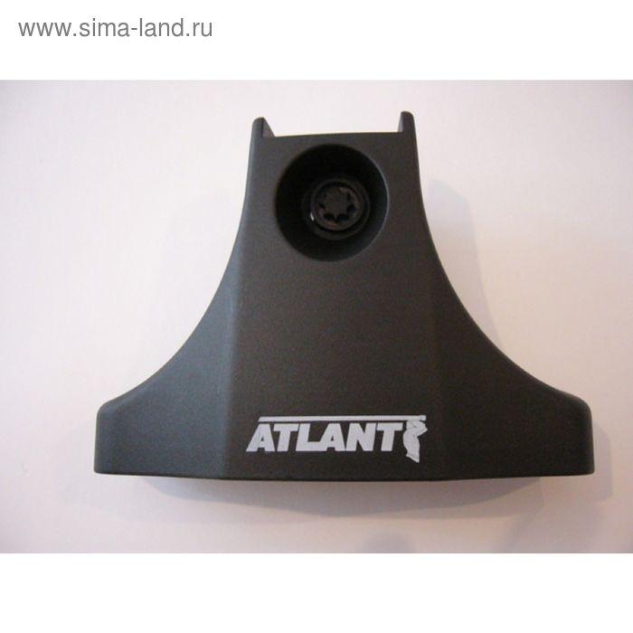 Крышка опоры Atlant, B, C, набор 2 шт.
