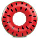 Круг надувной BigMouth Giant Watermelon Slice