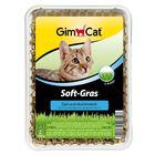 Травка для кошек Gimpet мягкая, 100 г