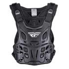 Защита тела FLY RACING REVEL MX, черный