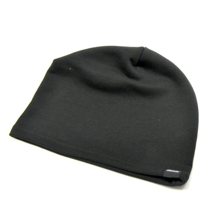 Шапка JMC Beanie, черный