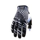 Перчатки ONEAL Jamp Crypt, черный, размер XXL