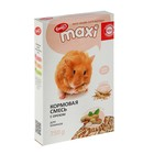Кормовая смесь «Ешка MAXI» для хомяков «Орех», 750 г