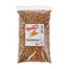 Корм для всех животных и птиц «Ешка» пшеница, 200 г