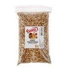 Смесь зерновая «Ешка» овес, пшеница,  200 г