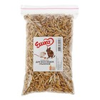Зерновая смесь «Ешка» для всех видов грызунов, 200 г