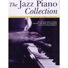 THE JAZZ PIANO COLLECTION PIANO SOLO BOOK