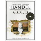 Коллекция фортепиано для начинающих: Гендель, 64 стр., язык: английский