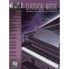Играем на фортепиано дуэтом: Классика, 64 стр., язык: английский