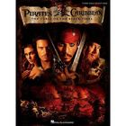 PIRATES OF THE CARIBBEAN PIANO SOLO SELECTIONS PF