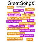 Great Songs (EMI)