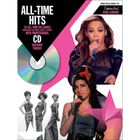 Essential Song Library: All-Time Hits