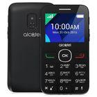 Сотовый телефон Alcatel Tiger XTM 2008G, черный