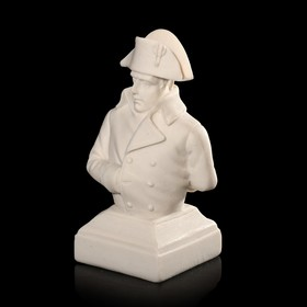 Сувенир 'Бюст Наполеона' 7 см Ош