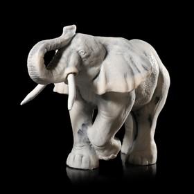 Сувенир 'Слон 3' 6,5 см Ош