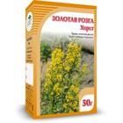Золотая розга, трава 50 гр