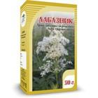 Лабазник вязолистный, трава 50 гр