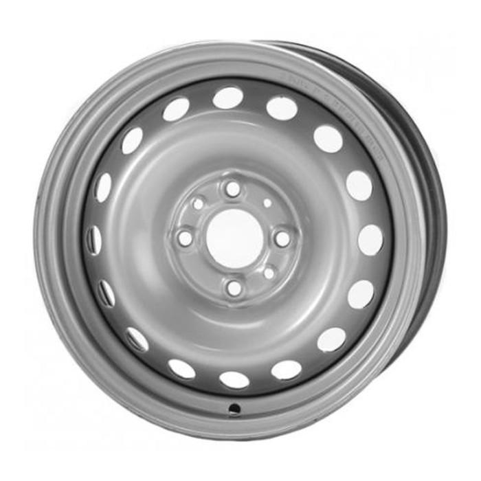 Диск SANT  Chevrolet-Niva  6,0x15 5*139,7 ET48  d98,6  S  (J56051391)
