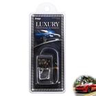 """Ароматизатор в авто Luxury """"Премиальный автомобиль"""", новая машина"""