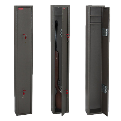 Шкаф оружейный Д4