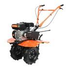 Мотоблок PATRIOT САМАРА, бензиновый, 7 л/c, ширина/глубина 90/30 см, скорости 2/1