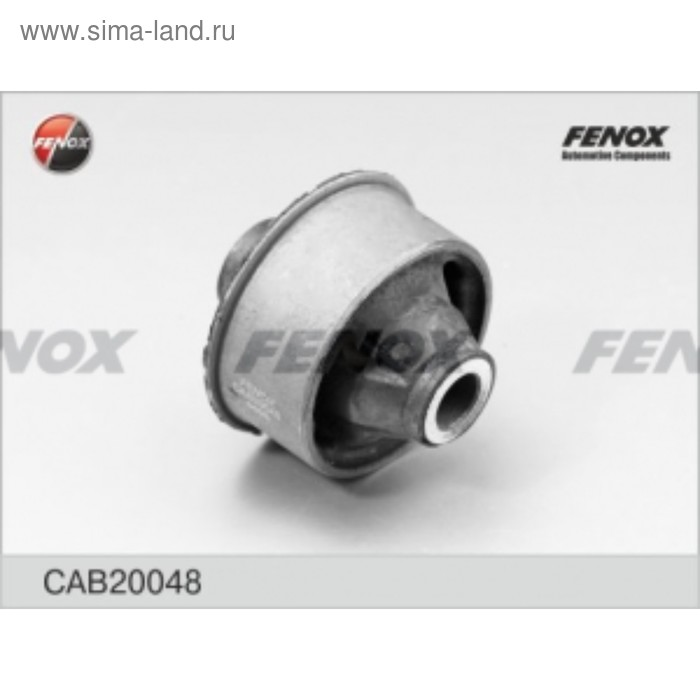 Сайлентблок Fenox cab20048
