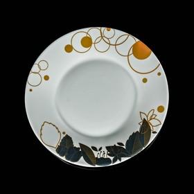 Тарелка десертная 22 см Orme