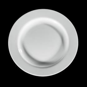 Тарелка обеденная 25,5 см Evolution