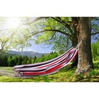Hammock striped RG-21