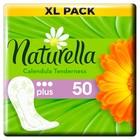 Прокладки ежедневные Naturella Plus календула, 50 шт