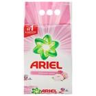 """Стиральный порошок Ariel """"Нежный Пион"""", 3 кг"""