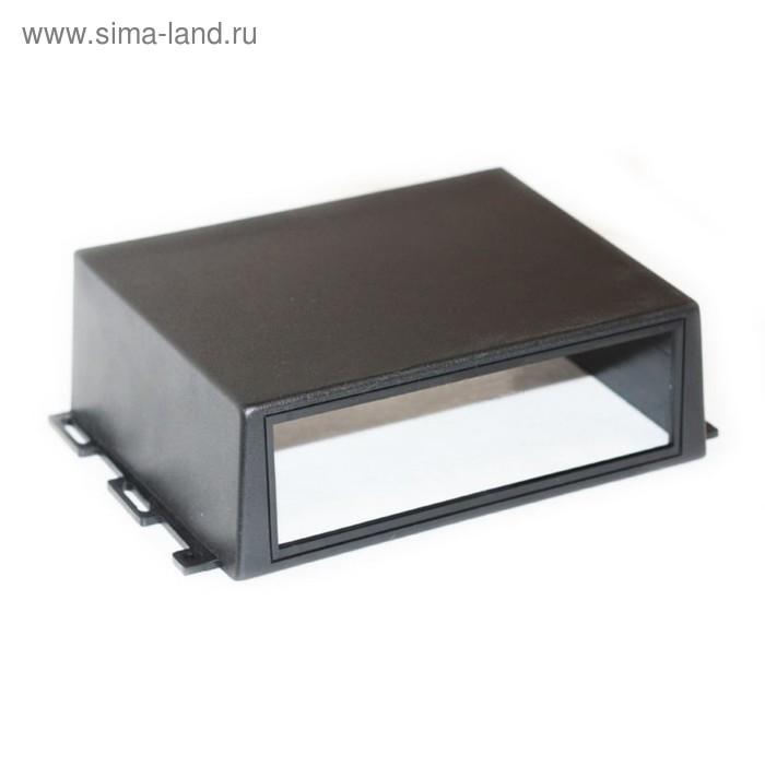 Универсальный карман ACV PR34-1033, 1 din