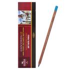 Пастель сухая художественная в карандаше Koh-I-Noor GIOCONDA 8820/26 Soft Pastel, берлинская лазурь
