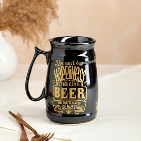 "{{photo.Alt    photo.Description    'Бокал ""Beer"", пузатый, 0.6 л, микс'}}"