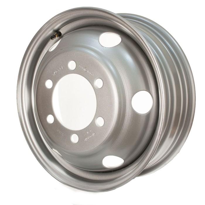 Грузовой диск SANT 8,25x22,5 10x335 ET171 d281 (BW2225J AC)