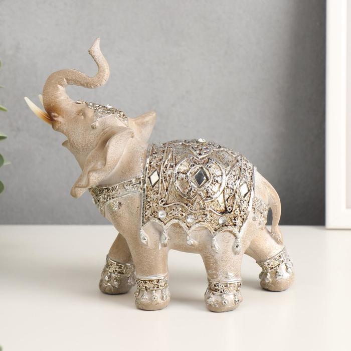 влюбленные находятся слон в подарок картинки замечательную обувь