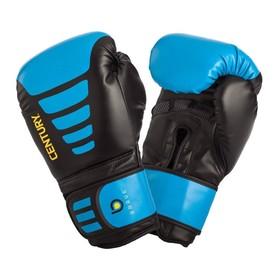 Перчатки боксерские BRAVE 12 унций