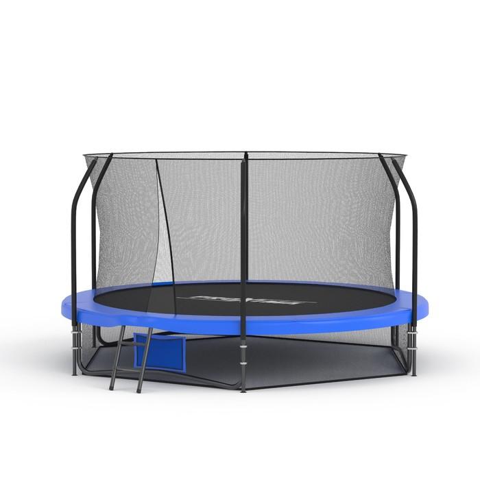 Батут Proxima Premium 305 см, 10FT