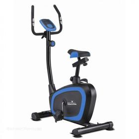 Велотренажёр Royal Fitness DP-B038, магнитный