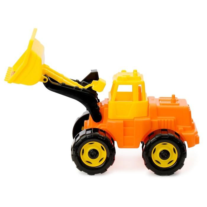 —пецтехника чита трактора нормы выработки дл¤ строительной техники