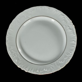 Тарелка десертная 17 см