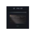 Духовой шкаф Rainford RBO-5661 Black, 66 л, 11 режимов, черный