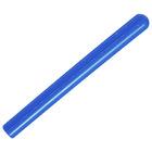 голубой флуоресцентный