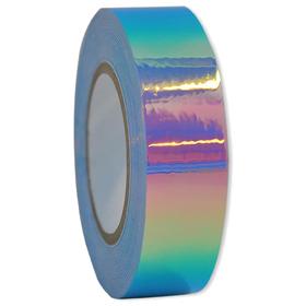Обмотка лазерная LASER, длина 11 м, ширина 1,9 см, цвет лиловый