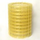 Сетка кладочная стеклопластиковая диаметр 2,5мм  20000*500 ячейка 50*50