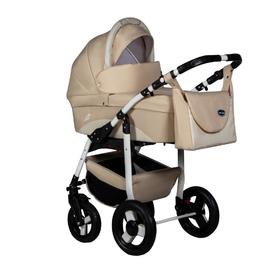 Детская коляска 2в1 maEma Lika (маЭма Лика) (цвет L9)