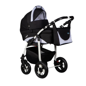 Детская коляска 2в1 maEma Lika (маЭма Лика) (цвет L8)